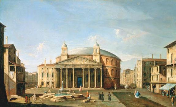 """Résultat de recherche d'images pour """"Bellotto Peintre italien à ROME  ?"""""""