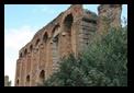 acqueducs romains