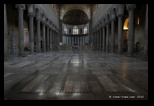 basilique sainte-sabine