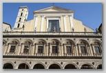 basilique des saints apotres