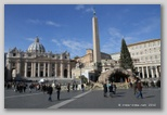 place saint-pierre de Rome