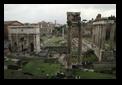 forum romain de rome