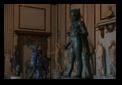 bronzes du capitole