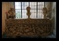 tombe romaine antique
