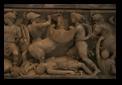 tombes romaines