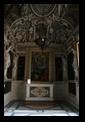 chapelle - musée du capitole