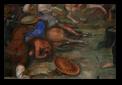 fresques du capitole