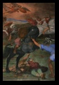 fresque - musée du capitole