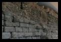 murs antique du capitole
