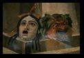 mosaïque - musée du capitole
