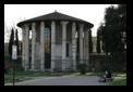 temple boarium circulaire
