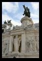 monument à victor emmanuel 2