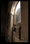 baptistère du latran