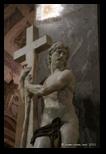 sainte marie de la minerve