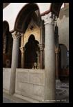 santa maria in cosmedin