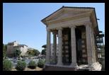temple de portuno