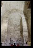 Château saint-ange, mausolée d'Hadrien