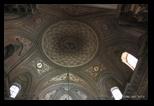 basilique saint eustache à Rome