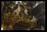 L'orgue - Santa Maria Maddalena