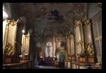 La Sacristie - Santa Maria Maddalena