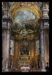 L'abside - Santa Maria Maddalena