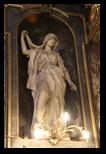 Statues des vertues - Santa Maria Maddalena