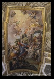 voute de Santa Maria Maddalena