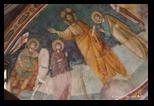 église san giorgio in velabro