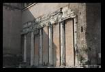 basilique san nicola in carcere