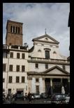 sant eustachio à rome