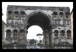 Arc de Janus