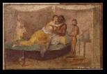 Fresques de Villa Farnesina