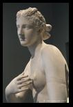 Aphrodite de Ménophantos