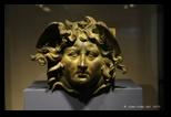 navires de Caligula, retrouvés au fond du lac de Nemi