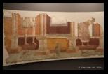 Complexe impérial de Roma Termini