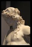Dyonisos - statues et sculptures au musée national romain du palais massimo