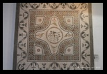 Mosaiques de villas romaines