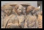 Sarcophage d'Acilia