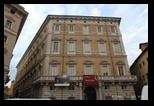 Musée de Rome, Palais Braschi