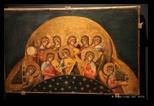 Coro di Angeli (Paolo Veneziano)