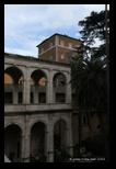Cours Palazzo Venezia