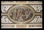salle Altoviti - Palazzo Venezia