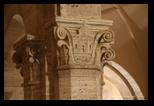 Escalier monumental  - Palazzo Venezia