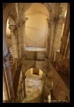 Ecalier du Palazzo Venezia