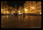 Campo dei Fiori - Rome