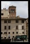 Piazza Sant Eustachio