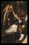 Martyre de Saint-Matthieu (Le Caravage)
