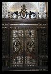 chapelle corsini - visite basilique saint-jean du latran