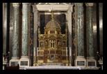 visite basilique saint-jean du latran