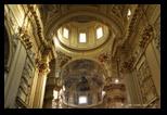 église sant andrea della valle